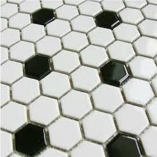 get cheap hexagon ceramic tiles aliexpress com alibaba