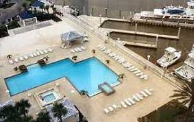 Imperial Palace Biloxi Buffet by Palace Casino Biloxi Casino U0026 Hotel Review And Photos