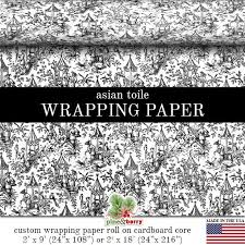 asian wrapping paper 131 best patterns fabric images on wrapping papers