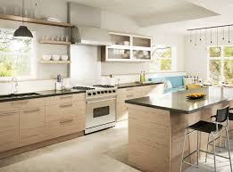 cuisine itech menuitech armoires de cuisine sur mesure