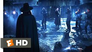 v for vendetta 2005 we u0027re both about to die scene 8 8