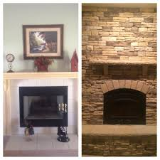 godfrey and black fireplaces u0026 more home facebook