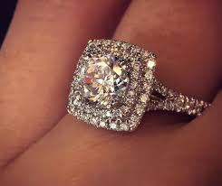 wedding ring jackets diamonds wedding rings gold and rings
