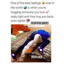 Real Relationship Memes - unique real relationship memes quotes about bae instagram