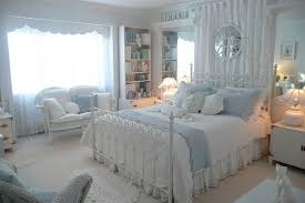 fantastic romantic blue bedroom ideas 71 in decorating home ideas