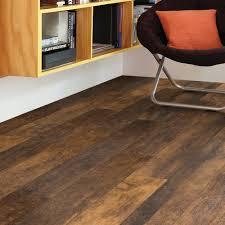 shaw floors vinyl plank flooring devonshire coffee bean 6 w x
