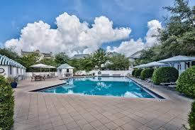 rosemary beach cabana pool scenic sotheby u0027s international realty