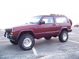 2003 jeep grand cherokee problems jpeg http carimagescolay
