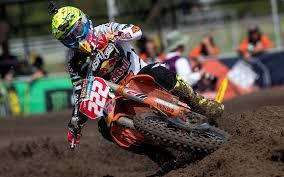 motocross transworld net antonio cairoli continued success transworld motocross