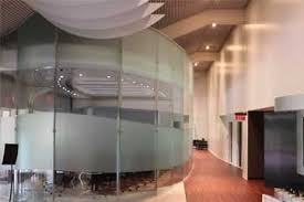Commercial Interior Decorator Glass Walls For Commercial Interiors Avanti Systems Usa