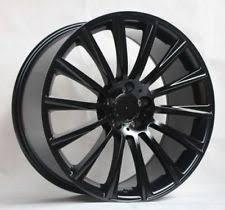 mercedes s63 amg black car truck wheels for mercedes s63 amg ebay