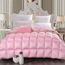 Duck Down Duvet Double Best 25 Down Comforter Ideas On Pinterest Down Comforter