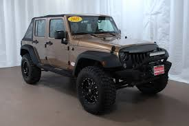 for sale colorado used 2015 jeep wrangler unlimited redrox for sale noland