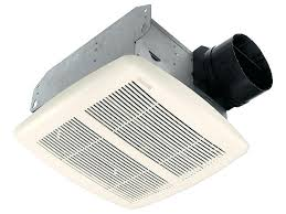 how to remove bathroom fan cover how to remove a broan bathroom fan cover bathroom exhaust fan remove