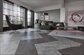 floor and decor jacksonville fl floor n decor jacksonville fl home decor design