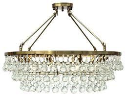 Chandelier Drops Replacement Chandelier Drops Replacement Medium Size Of Traditional Chandelier