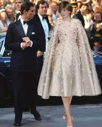best 25 princess diana fashion ideas on pinterest lady di lady