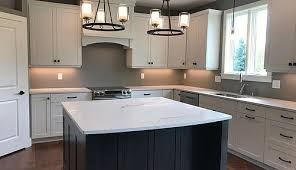 Home Designs Plus Rochester Mn Countryside Builders Site