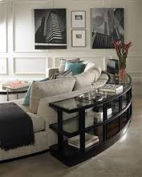 Curved Sofa Sectional by Check Out These 16 Exquisite Examples How Elegant Curved Sofa Can