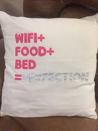 fries before guys teen throw pillow pillows pinterest teen