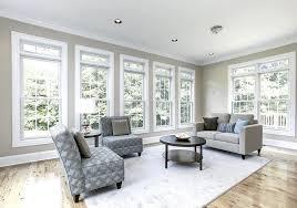 interior design for home photos lush interior design alexandria va designed detailed curated