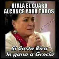 Costa Rica Meme - 193 best memes a lo tico images on pinterest costa rica brazil