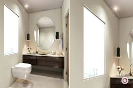 home depot bathroom design small home bathroom design bathroom bathroom designs for home