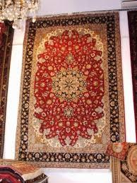 acquisto tappeti usati tappeti persiani vendita tappeti on line tappeti per la casa e