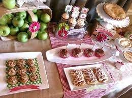 22 best fall baking apple theme images on
