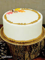 edible thanksgiving cake decorations edible thanksgiving sugar