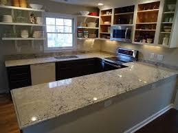 modern kitchen countertop ideas kitchen contemporary kitchen countertops contemporary kitchen