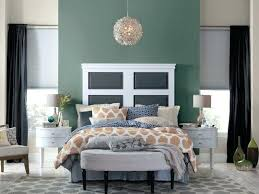 sherwin williams 2017 colors of the year bedroom colors 2017 collection of the year bedroom colors 2017
