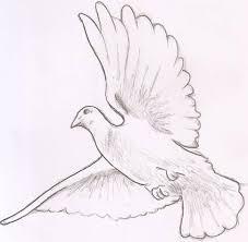 35 dove tattoos ideas