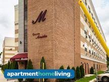 Rahway Plaza Apartments Floor Plans Rahway Transit Village Apartments For Rent Rahway Nj