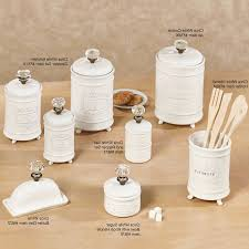 kitchen canisters australia 15 wonderful ceramic kitchen canisters australia images treskaty com