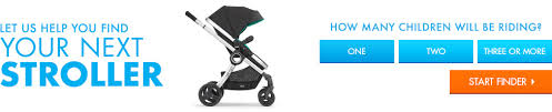 will amazon be selling bob strollers for cheap on black friday jogging strollers buybuy baby