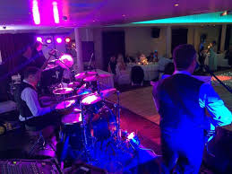 wedding bands derry the hitmen band derry home