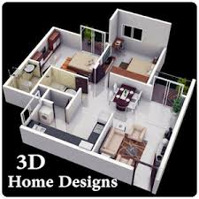 home design 3d 3d home designs android apps on play