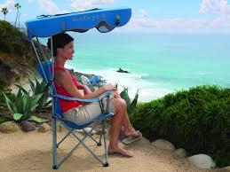 best beach chair with canopy sadgururocks com