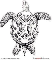 53 best turtle tattoo ideas images on pinterest tatoos turtle