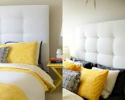 meuble design chambre brico tete lit capitonnee ikea idee meuble design chambre tête