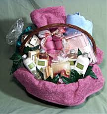 create your own gift basket create your own gift basket baskettreegiftco