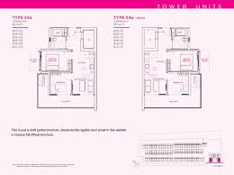Northpark Residences Floor Plan by Hdb Floor Plan Singapore Real Estate Agent Harry Liu