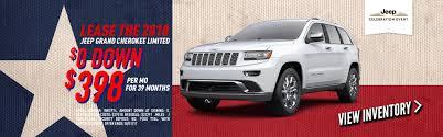 freeman lexus yelp rockwall chrysler dodge jeep ram dealer in rockwall tx
