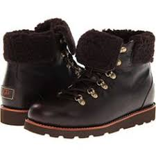 ugg s estelle ankle boots ugg australia noira boot available at nordstrom bonaia chic