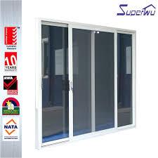 Soundproof Interior Door Sound Proof Sliding Door Islademargarita Info
