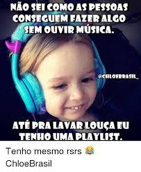 Memes Musica - 25 best memes about memes memes meme generator