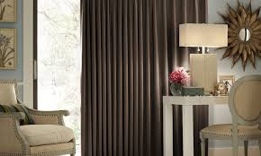 amazon window drapes curtains brilliant thermal curtains amazon uk tremendous thermal