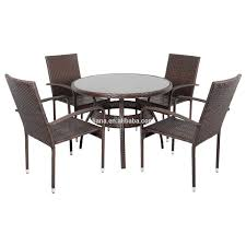 Used Patio Dining Set For Sale Outdoor Wood Patio Dining Sets Home Depot Patio Sets Sears Patio