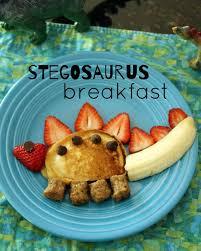 Kids Fun Craft - best 25 kids food crafts ideas on pinterest food crafts